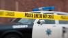 Во время перестрелки в клубе в Арканзасе 17 человек получили ранения