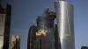 Четыре арабские страны продлят действие ультиматума Катару