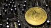 В Греции задержан подозреваемый в отмывании $4 млрд с помощью биткоинов россиянин