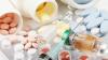 Несколько сотен лекарств стали дешевле