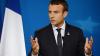 СМИ: Прокуратура Парижа открыла расследование по делу о поездке Макрона в Лас-Вегас