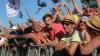 Посетители фестиваля «Нашествие» требуют от организаторов публичных извинений