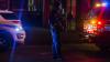 В Техасе полиция обнаружила грузовик с телами восьми мигрантов