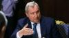 Российский политолог жёстко раскритиковал поведение Рогозина