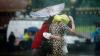 В МЧС предупредили о надвигающейся на Москву грозе