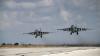 В Одессе приземлились самолеты НАТО