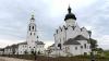 ЮНЕСКО включил Успенский собор в Свияжске в список всемирного наследия