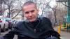 Бывший спецназовец рассказал, как инвалид-колясочник вымогал у него мопед