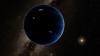 Астрономы нашли новую угрозу для жизни на планетах у красных карликов