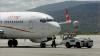 Прокуратура оштрафовала семь российских авиакомпаний за задержку рейсов
