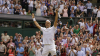 Восьмое чудо света: Федерер снова стал триумфатором Уимблдона