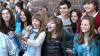 """Более 80 детей из Молдовы проходят лечение от сахарного диабета в санатории """"Сергеевка"""""""