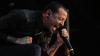 Linkin Park создала страничку на своём сайте в память о Честере Беннингтоне
