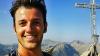Мать защитила диплом погибшего сына-альпиниста