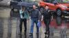 Суд отказался освободить Улюкаева из-под домашнего ареста