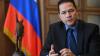 Посол Венесуэлы назвал народ ответственным за измененный текст Despacito