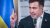 Лишенный гражданства Саакашвили будет задержан в аэропорту в случае возвращения на Украину