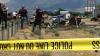 В штате Юта рухнул легкомоторный самолёт, погибли четыре человека