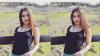 Семья Пархоменко сталкивается с новыми проблемами после того, как их дочь убили