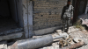 """В ЦРУ заявили о наличии """"надёжных"""" доказательств вины властей Сирии в химатаке"""