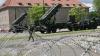 Госдеп США одобрил продажу Румынии ракетных систем Patriot
