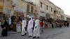 Арабские страны продолжат бойкот в отношении Катара