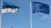 Председательство Совета Европы перешло к Эстонии