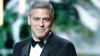 Джордж Клуни показал Брэду Питту, на что способен как мужчина