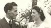 Любовь до гроба: Супруги, прожившие в браке 65 лет, ушли из жизни с разницей в 24 часа
