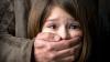В Европе ликвидирован крупный портал для педофилов