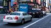 Жители Нью-Йорка тратят на поиски парковки 4,5 дня и 2300 долларов в год