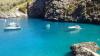 Съёмочная группа PUBLIKA TV открыла красивейшие пляжи Крита