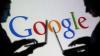 Google вложил $800 тысяч разработку роботов-журналистов