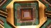 В Гарварде создали рекордно сложный квантовый компьютер