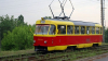 В Харькове трамвай задавил пешехода в наушниках