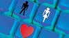 СМИ назвали главные ошибки женщин в профилях сайтов знакомств
