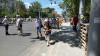 Политические аналитики отмечают, что организаторы протестов теряют поддержку