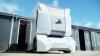 Магистральные грузовики в будущем останутся без кабин