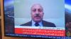Политический аналитик из Иордании вышел на связь в скайпе без брюк