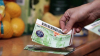 Правительство дало положительный отзыв на законопроект о талонах на питание