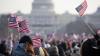 Более 40 американских штатов отказались предоставить данные по выборам