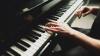 Власти Ставрополья подарят юноше новое фортепиано взамен утонувшего при паводке