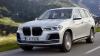 Новый BMW X3 оказался дешевле конкурентов от Audi и Mercedes-Benz