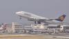 Пассажирка самолета Lufthansa родила ребенка в небе над Атлантикой