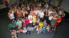 Бабушка-рекордсменка отпраздновала 90-летие в окружении 175 своих наследников