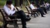 Компании Японии хотят повысить пенсионный возраст