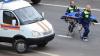 В Нью-Йорке при столкновении водного такси с пирсом пострадали 30 человек