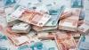 У безработной москвички отобрали рюкзак с 2 млн рублей