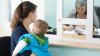 Пособия по материнству смогут получать и нетрудоустроенные женщины