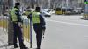 В Смоленске гаишники напали на прокурора